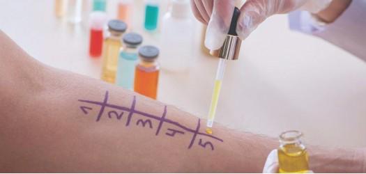 Кабинет аллерголога-иммунолога
