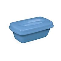 Емкость-контейнер КДС-10-«КРОНТ»