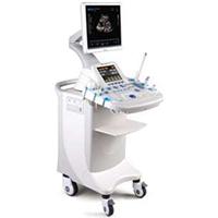 Стационарный цветной цифровой ультразвуковой сканер Apogee 3500 Omni, с автоматизированным рабочим местом