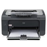 Принтер HP LaserJet Pro 1102S