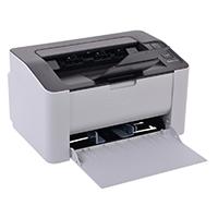 Принтер лазерный