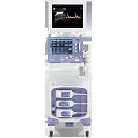 Аппарат ультразвуковой диагностический ALOKA Prosound ALPHA6 Premier