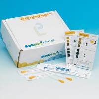 АмниоТест — тест на подтекание околоплодных вод 100шт/уп