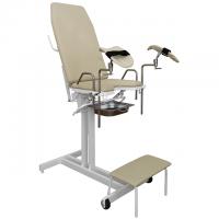 Кресло гинекологическое ГК-3М