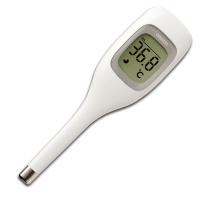 Термометр OMRON