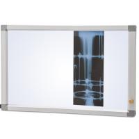 Негатоскоп общего назначения: 2-кадровый флуоресцентный