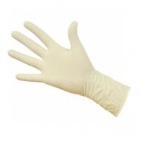 Перчатки DiaMAX-S смотр. латекс. стерил. неанатом. опудр. L (8-9)