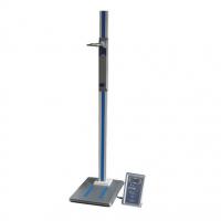 Ростомер электронный РЭП-1 (с весами ВМЭН-150)