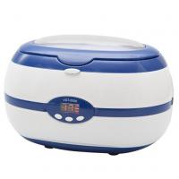 Стерилизатор ультразвуковой Digital Sonic VGT-2000