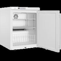 Холодильник HYC-68