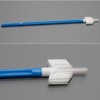 """Зонд урогенитальный тип """"F-1"""" Cervix Brush комбинированный стерильный"""