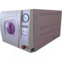 Стерилизатор паровой автоматический ГПа-10 ПЗ