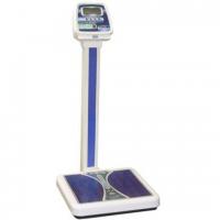 Весы электронные медицинские напольные ВМЭН -150,200-50/100-А с питанием от батареек