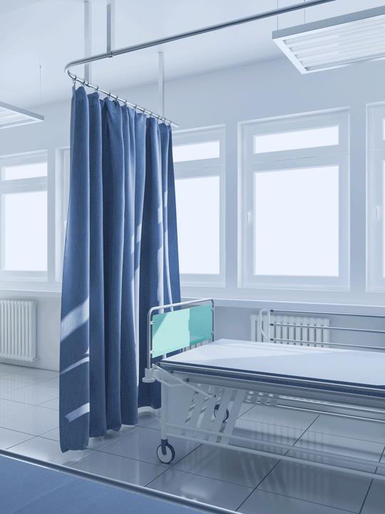 Медицинская-мебель